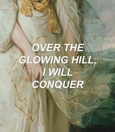 Queen of Peace - Florence + the Machine Lauren Bacall, Reina Kousaka, Captive Prince, Florence The Machines, Dragon Age, Just In Case, Mythology, Healer, Lyrics
