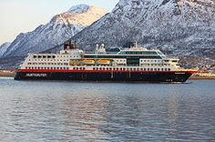 Hurtigruten Expedition Cruises Announced New Antarctica Voyages