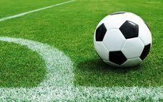 Fallece joven de forma fulminante mientras jugaba a fútbol en Cuauhtémoc   El…