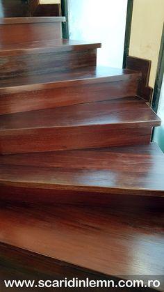 Hardwood Floors, Flooring, Stairs, Home Decor, Wood Floor Tiles, Wood Flooring, Stairway, Decoration Home, Room Decor