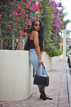 """MIAMI 48HOURS"" now on www.christenchantalle.blogspot.com"