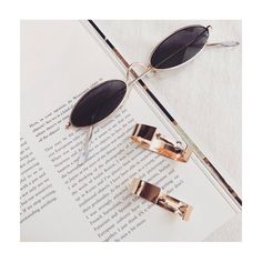 Watch Our Skinny Trendy Sunglasses🔥Hot Now🔥 #retrosunglasses #90style #grunge #vintagesunglasses Retro Sunglasses, Round Sunglasses, Polarized Sunglasses, Grunge, Skinny, Metal, Hot, Color, Style