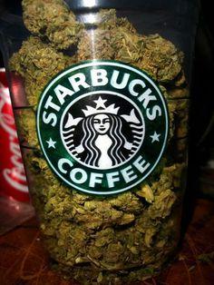 Starbucks On My Way From RedEyesOnline.net