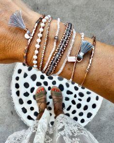 gold, bracelets, bohemian, bohochic, hippie