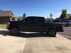 2015 ford f150 xlt lifted truck for sale in texas lifted ford lets see those leveled out page 657 ford forum community of ford truck fans sciox Gallery
