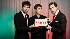 How To Tell Stories With Songs, The Mountain Goats Way