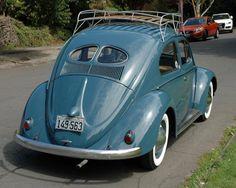 Volkswagen Beetle for Sale Old Bug, Beetle For Sale, Beetle Car, Ford, Vw Cars, Best Classic Cars, Vw Camper, Campers, Vw Beetles