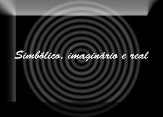 Simbólico, Imaginário e Real - Opiniões a respeito das coisas, objetos que representam, relembram situações vivenciadas, imagens de divindades, rituais religiosos ou não, superstições, amuletos, crenças, certezas, duvidas, interpretações, enfim, quem nunca se perguntou sobre o que é real ou simbólico nas suas vivências cotidianas?... Continue lendo... via Vera Felicidade