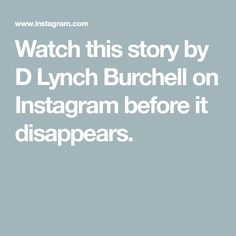 Watch this story by D Lynch Burchell on Instagram before it disappears. Cooking Classes, Lynch, Matilda, Tours, Instagram, Cane Corso, Italy, Italia