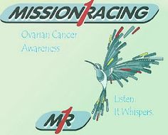 Mission1 Racing