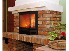 Halo, Home Appliances, Wood, Home Decor, Rustic Mantel, Fire Places, House Appliances, Kitchen Appliances, Decoration Home