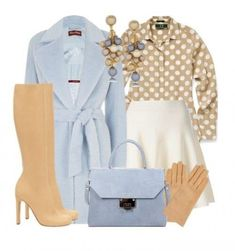 outfits outfits for school outfits with leggings outfits with vans outfits with black jeans Diva Fashion, Office Fashion, Work Fashion, Womens Fashion, Business Attire For Young Women, How To Wear White Jeans, Black Jeans Outfit, Winter Outfits For Work, Business Outfits