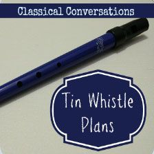 Last year, my tin whistle portion of class was a big flop (or so I felt) and I always had a headache coming out of class! We had tin whistle last and the 4 year olds were always too tired to pay at… Teaching Orchestra, Teaching Music, Cc Music, Tin Whistle, Native American Flute, Classical Education, Review Games, Cycle 3, Music Theory