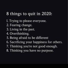 Sucess Quotes, Self Quotes, Care Quotes, Motivational Quotes, Life Motivation, Fitness Motivation, Exercise Motivation, Pleasing Everyone, Psychic Mediums