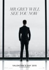 Fifty Shades of Grey - Online Trailer HD 1080p