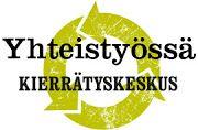 Tuunausta ja tekeleitä Logos, Logo
