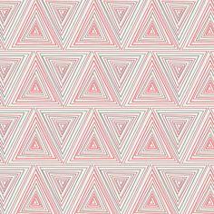Minimalista | Prisma | Watermelon by Art Gallery Fabrics | Cuts of Cotton