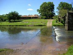 Fazenda do Barreiro - Portal Municipal de Turismo de Urupema South America, Golf Courses, Portal, Farmhouse, Landscapes, Tourism