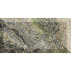 #Mainzu #Agatha Agata Green 15x30 cm | #Ceramica #marmo #15x30 | su #casaebagno.it a 28 Euro/mq | #piastrelle #ceramica #pavimento #rivestimento #bagno #cucina #esterno