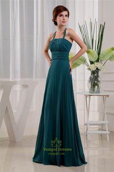 Cool teal chiffon dresses 2018 Check more at http://topclotheshop.com/review/teal-chiffon-dresses-2018/