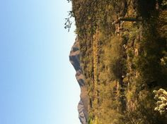McDowell Mountain Ranch, Scottsdale Arizona. Beautiful