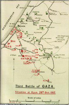 Approach marches and attacks Beersheba Israel Pinterest