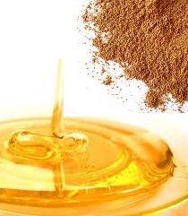 Miel et cannelle pour perdre du poids naturellement... Une recette de grand-mère efficace