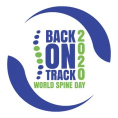 WORLD SPINE DAY OCTOBER 16th - WORLDWIDE SPINAL HEALTH AWARENESS...
