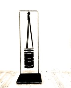 #lamp #design #eclectic #homedesign #ironrack #light #interior #aydinlatma #tasarim #made by #suleattems 2014 Lamp Design, Contemporary Art, Lamps, House Design, Concept, Lighting, Unique, Interior, Fabric