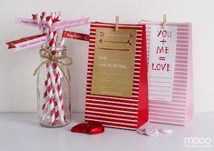 Valentine's Gifts 2