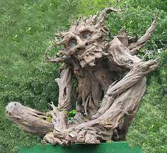 Das ist mal ein Baum : D Schönes Wochenende ! This is a tree: D Have a nice weekend ! Paper Mache Tree, Fantasy, Weird Trees, Tree People, Tree Faces, Unique Trees, Tree Carving, Nature Tree, Weekend Fun
