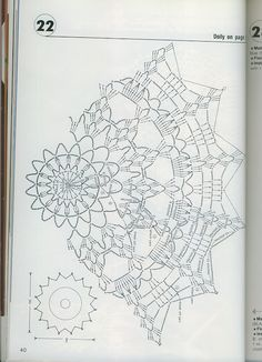 Lace for Beginners - 指韵翩跹... - Picasa Webalbums