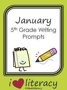 Online 5th Grade Worksheets