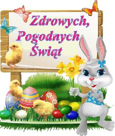 Happy Easter Bunny, Animals And Pets, Happy Birthday, Animation, Christmas Ornaments, Holiday Decor, Prints, Google Images, Facebook