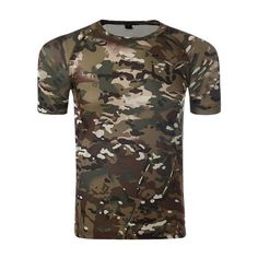 8158e3ce2cbe Visit Naomisstore.com This is our Shirt Camouflage from our handsome  collection at http