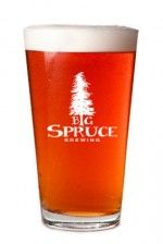 big_spruce_pint_red