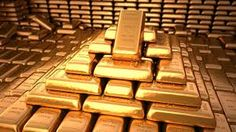 Gold prices were little changed on Thursday after upbeat U.S. economic data bolstered the prospects of interest rate increases next month and beyond by the Federal Reserve.