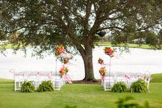 The moorings clubvero beach wedding | ... Brandon | Bent Pines Vero Beach Wedding » Vero Beach Wedding Flowers