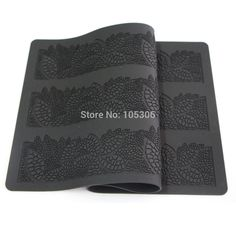 Cheap decorative grass mats, Buy Quality mat egg directly from China decorative table mats Suppliers: Moldes De Silicona Cocina 1PC 100%Foodgrade Silicone Mold Rectangle Baking Flower Pattern Cake Decorating Tools Color Ye
