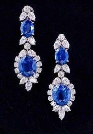 diamond-necklaces-rubies-work-jewellery-CHATILAS -diamond-sapphire-earring