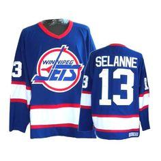 cheap NFL New England Patriots Williams Nick College Connecticut jerseys  Sports Uniforms 02f39e48f