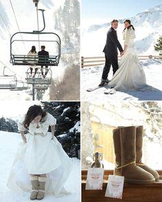 #beavercreek #wedding