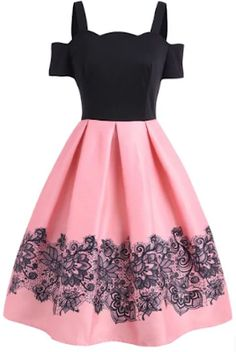 Black Kids fashion Princesses - Kids fashion Dress Indian - Kids fashion Toddler Baby Names - - - Pretty Outfits, Pretty Dresses, Beautiful Dresses, Cute Outfits, Cute Formal Dresses, Casual Dresses, Short Dresses, Outfit Jeans, Dress Outfits