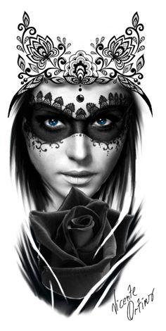 Full Arm Tattoos, Cover Up Tattoos, Great Tattoos, Beautiful Tattoos, Black Tattoos, Forarm Tattoos, Body Art Tattoos, Sleeve Tattoos, Stencils Tatuagem