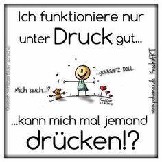 or just cool … witzig … knuddelig … praktisch … oder einfach nur inspirierend …. cool … funny … cuddly … practical … or just inspiring … - Minion Poemas, Words Quotes, Sayings, German Quotes, Susa, Tabu, Expressions, Statements, True Words
