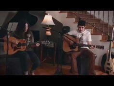 Majo Solís feat. Danilo Ruiz - Cristo Te Amamos (Jesus We Love You)  - Bethel Music Cover - YouTube