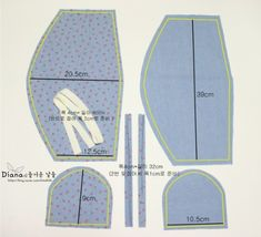 Excellent Picture of Mask Sewing Pattern Mask Sewing Pattern Bildergebnis Fr Dust Mask Sewing Pattern Diy And Crafts Sewing Hacks, Sewing Tutorials, Sewing Projects, Techniques Couture, Sewing Techniques, Diy Mask, Diy Face Mask, Face Masks, Mouth Mask Design