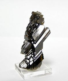 Clinozoisite Epidote  Crystal Cluster Specimen by FenderMinerals,