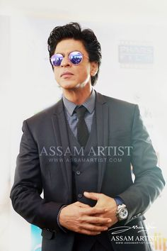 SRK DILWALe