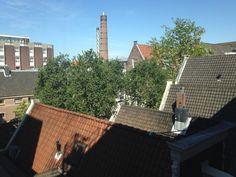 NH Grand Krasnapolsky, Amsterdam new annex
